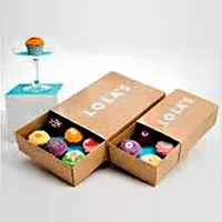 Meet The World Of Packaging Surrounded By Latest Trends And Technologies