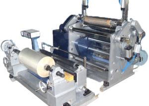TW-BY-C-1300-Surface-Type-Slitting-and-Rewinding-Machine