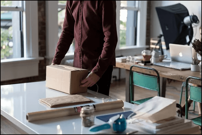 4 Packaging Mistakes that could Literally Ruin your Business