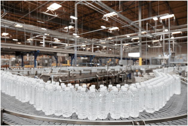 How to Boost Packaging Productivity Using Conveyor Systems
