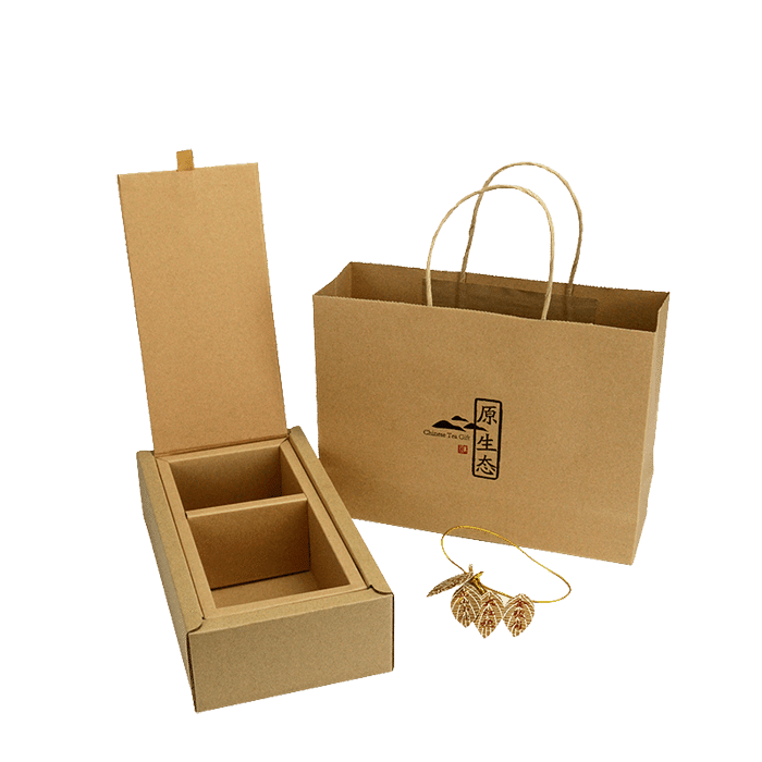 Why a Manufacturer Should Attempt for Vintage Packaging Business