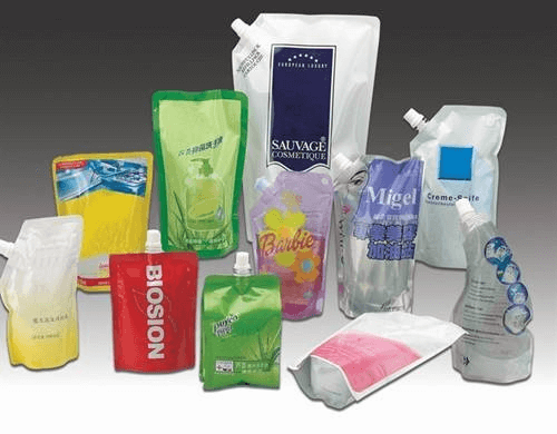 Global Stand-Up Pouches (Aseptic, Standard, Retort, Hot-Filled) Market 2017-2022 – Growing Popularity Of Stand-Up Pouches In Alcohol Packaging